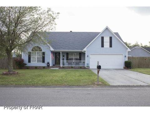 Page 25 Homes For Sale In Hoke County Nc Hoke County