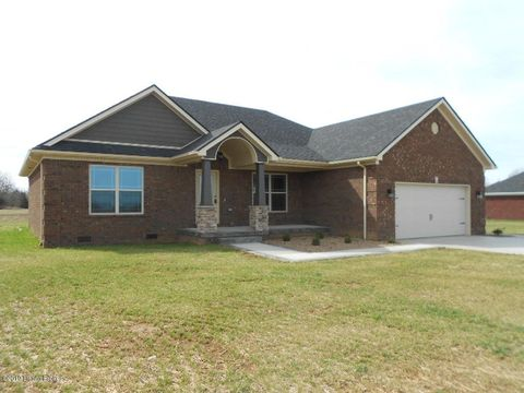Photo of 131 Millwood Way, Bardstown, KY 40004