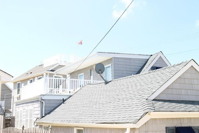 Home for rent 1209 ocean night ter units 1 200 for 1209 ocean terrace seaside heights nj