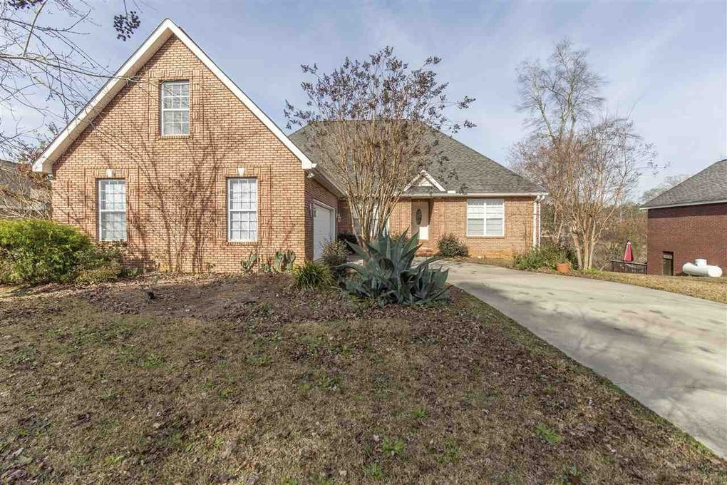 608 Bay Laurel Cir, Warner Robins, GA 31088