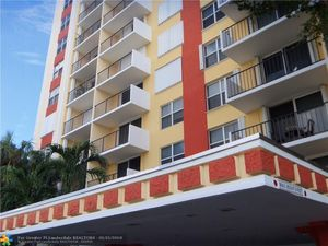 1800 N Andrews Ave Apt 4 J Fort Lauderdale Fl 33311