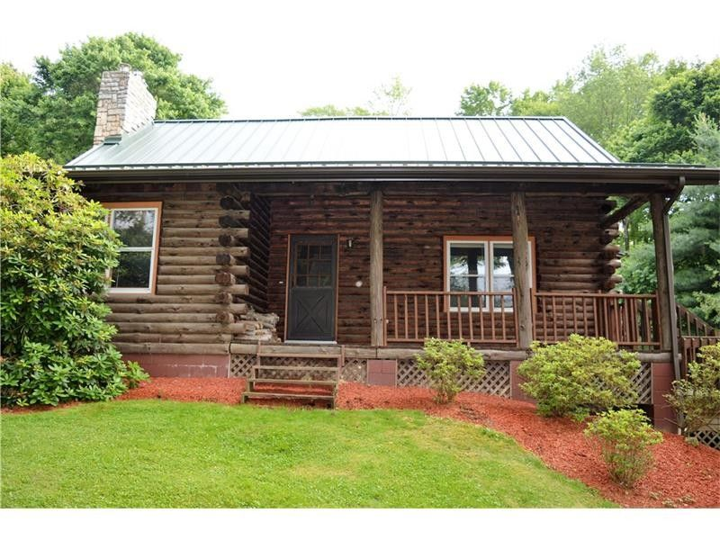 the a for log photo market pa courtesy of right cabin now old cabins sale historic curbed on house in virginia zillow