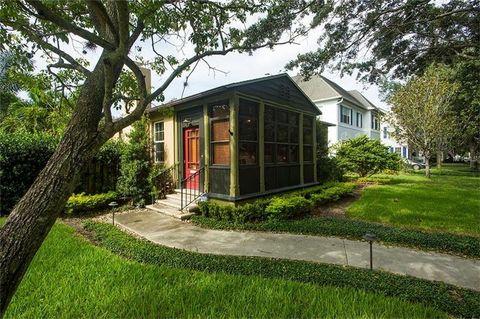 Tampa Fl Real Estate Tampa Homes For Sale Realtor Com 174