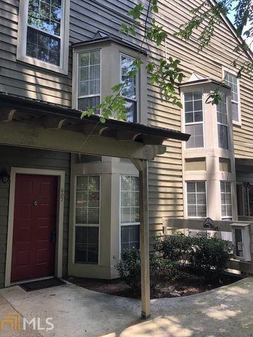 30067 real estate homes for sale realtor com rh realtor com