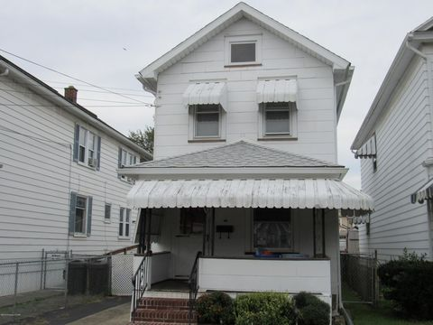 315 Phillips St, Hanover Township, PA 18706