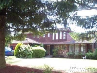 12428 45th Dr Ne, Marysville, WA 98271