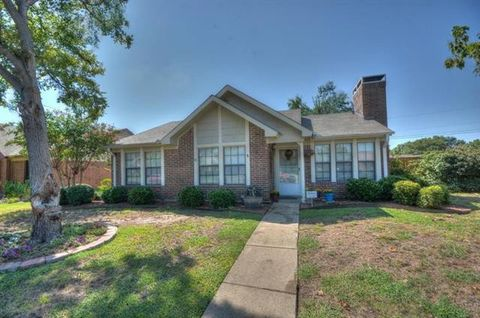 Photo of 1212 Wyndham Dr, Wylie, TX 75098