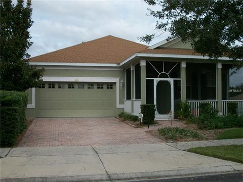 groveland fl real estate homes for sale