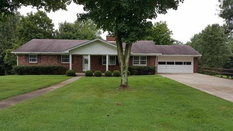 241 Ridgeview Dr, New Haven, KY 40051