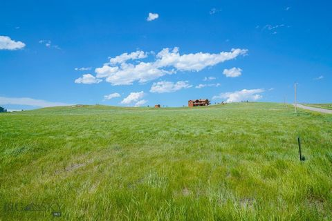 Photo of 5 Lester Ln, Cardwell, MT 59721