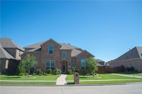 Photo of 3216 Leameadow Dr, Sachse, TX 75048