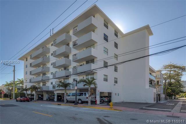 360 Meridian Ave Apt 3 B Miami Beach Fl 33139