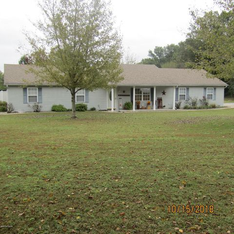 14174 Laminack Rd, Carterville, IL 62918