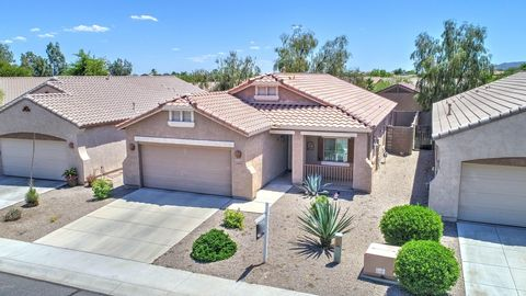 Photo of 17229 W Saguaro Ln, Surprise, AZ 85388