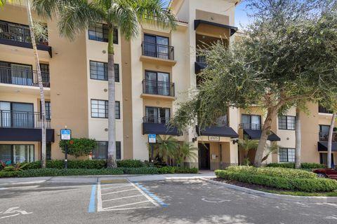 4907 Midtown Ln Apt 1103, Palm Beach Gardens, FL 33418