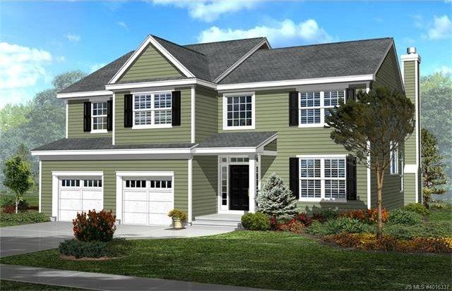 100 Jim Walters Homes Floor Plans House Plan House