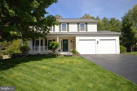 manassas va houses for sale with basement realtor com rh realtor com