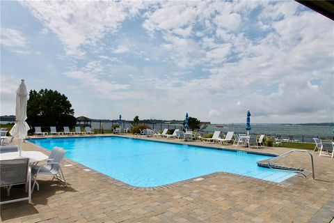 Photo of 1508 Capella St Unit 1508, Newport, RI 02840