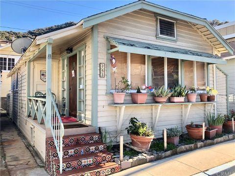 342 Claressa Ave, Avalon, CA 90704