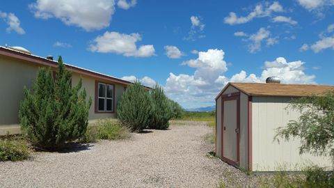 Photo of 5020 W Mockingbird Ln, Mc Neal, AZ 85617