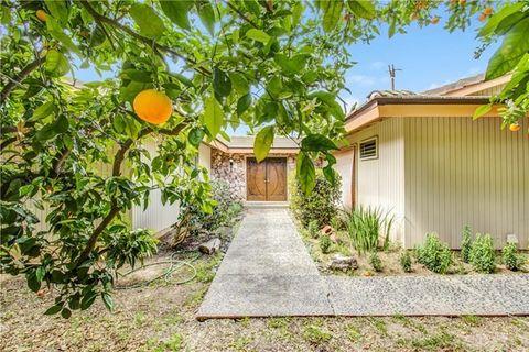 2001 Hacienda Rd, La Habra Heights, CA 90631