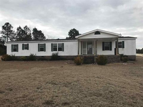 tabor city 25 single family homes for sale in tabor city nc view pictures of homes, review sales history, and use our detailed filters to find the perfect place.