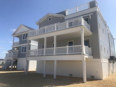 Photo of 4 4th Ave Unit B, Ortley Beach, NJ 08751