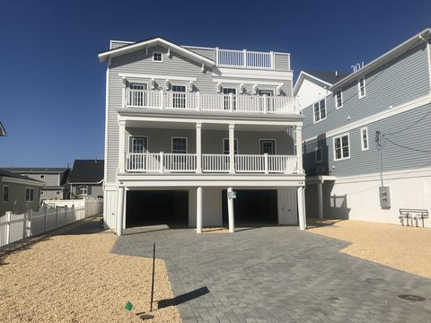 Photo of 4 4th Ave Unit A, Ortley Beach, NJ 08751