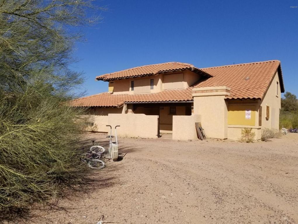 12016 E Mountain View Rd, Scottsdale, AZ 85259