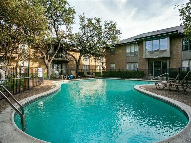 10729 Villager Rd Apt C, Dallas, TX 75230 - realtor.com®