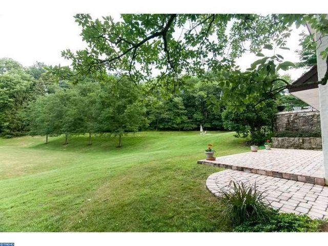 220 hill rd elverson pa 19520 home for sale real