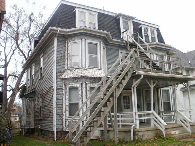 Multi Family Homes For Sale In New Castle County De