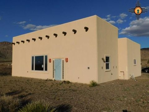 Photo of 10045 Boothill Rd Se, Deming, NM 88030
