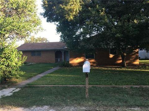 109 County Road 1286, Morgan, TX 76671