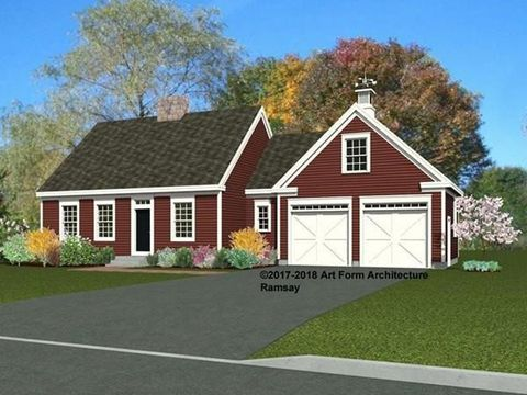 6 Point Shore Dr, Amesbury, MA 01913