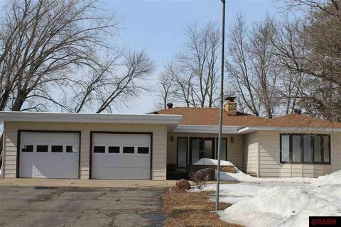 3211 403rd Ave, Janesville, MN 56048