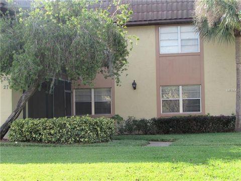 Windtree Gardens Condominiums, Winter Garden, FL Recently Sold ...