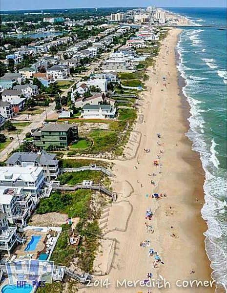Virginia Beach Cit Assessment