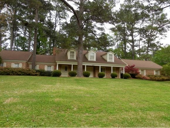 2900 colonial dr nacogdoches tx 75965 home for sale real estate