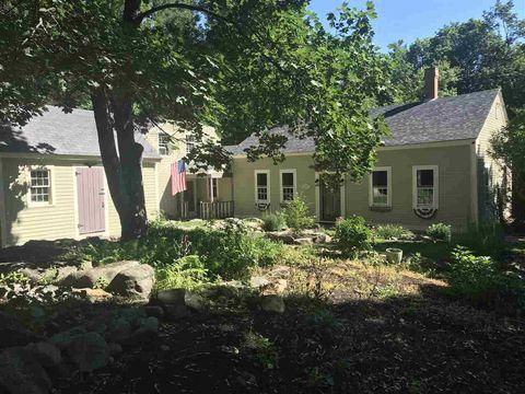 Durham, NH Real Estate - Durham Homes for Sale - realtor.com®