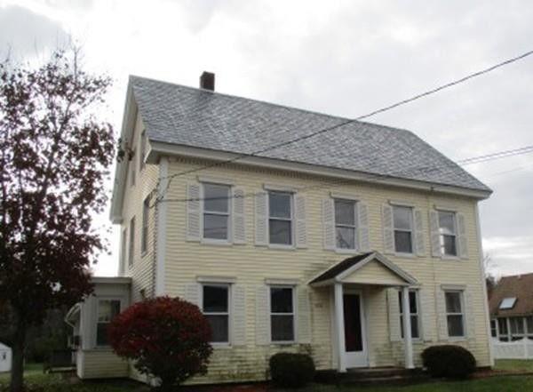 520 Main St, Townsend, MA 01474