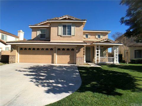 Photo of 6382 Micah St, Eastvale, CA 92880