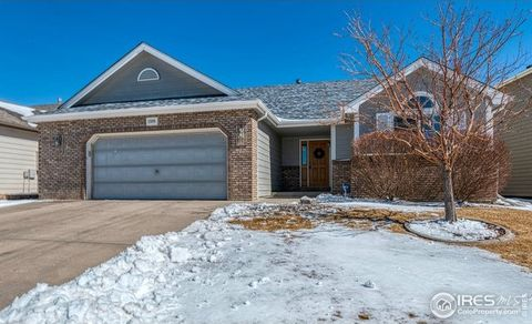 Photo of 1506 61st Ave, Greeley, CO 80634