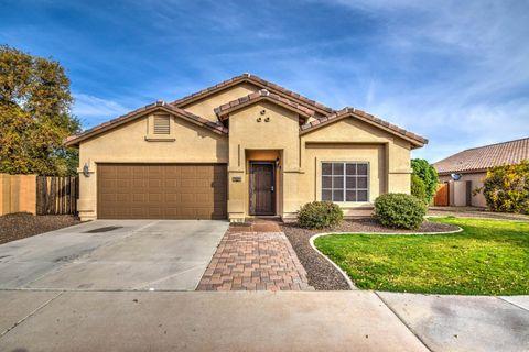 1034 E Rosebud Dr, San Tan Valley, AZ 85143