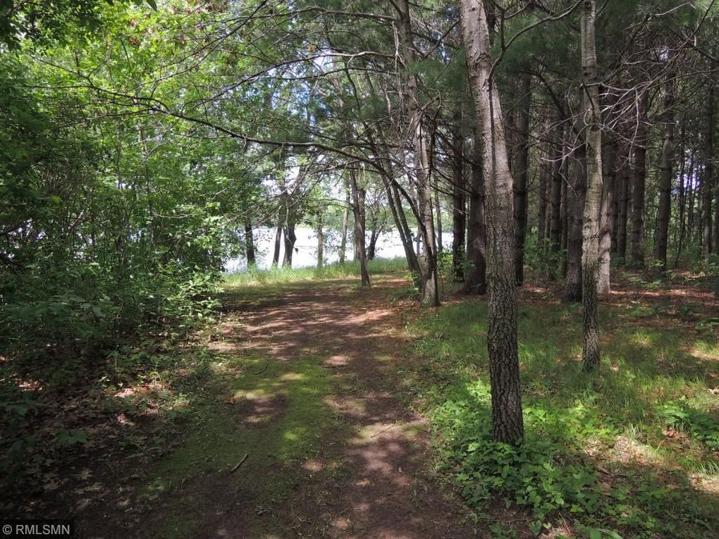 Pokegama Lake Property For Sale Pine City