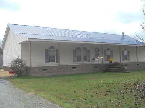 Photo of 402 Bethleham Church Rd, Powellsville, NC 27967