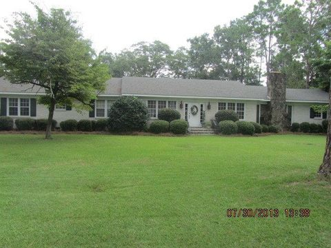 Page 2 Coffee County Ga Houses For Sale With Swimming Pool