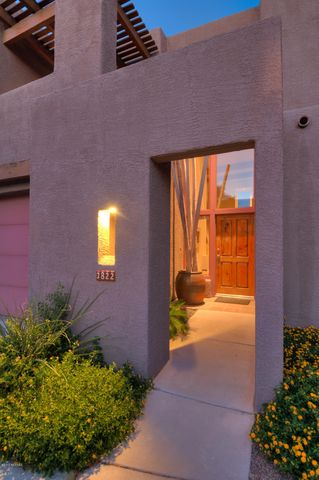 Photo of 3822 N Borg Ln, Tucson, AZ 85716