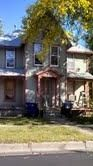 124 Allison St, Newton, KS 67114