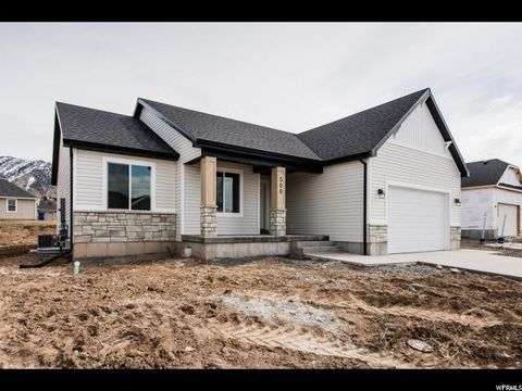 Photo of 588 S 480 W, Providence, UT 84332
